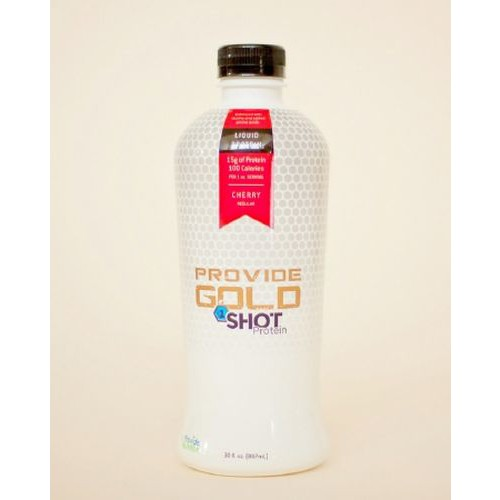 Provide Gold 1 Shop Protein Supplement