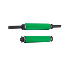 TheraBand Roller Massager