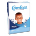 Comfees Boys 4t-5t