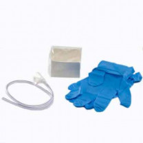 Suction Cath Mini Kit