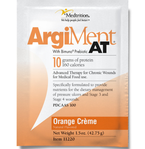 Medtrition argiment at medical food for healing and for Cuisine for healing