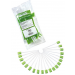 Sage Toothette Plus+ Oral Brush with Sodium Bicarbonate