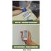 simpleABI ABI 400CL Features