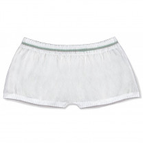 Wings Incontinence Knit Pants