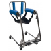Body Up Evolution Transfer Lift Chair (IN STOCK!)