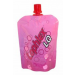 PKU Lophlex LQ Berry Drink Mix