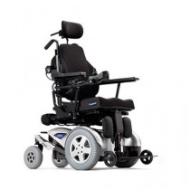 Invacare FDX Power Wheelchair