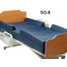 Safe-T-Guard Mattress Covers SG-8