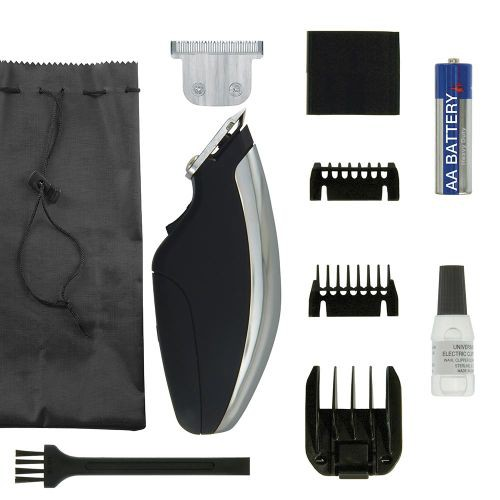 Wahl Equine Super Pocket Pro Trimmer