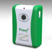 Posey KeepSafe Cadet Alarm
