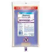 NUTREN Pulmonary Unflavored - 1000 mL