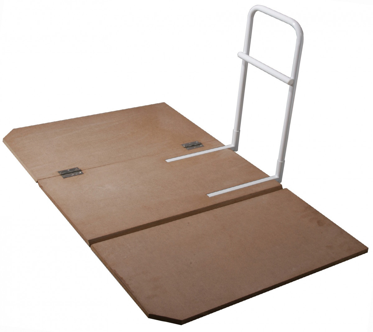 - Home Bed Assist Rail Folding Bed Board Combo: 15062