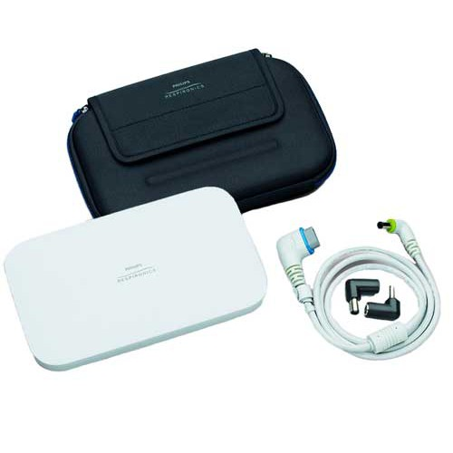 CPAP Battery Kit