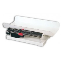 Detecto 253 Mechanical Infant Scale