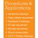 Mastisol Medical Adhesive Applications