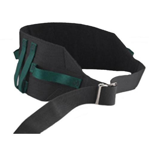 Posey Transfer Belt