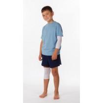 Eczema Wrap-E-Soothe Sleeves