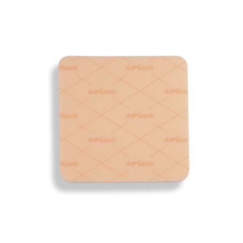 Advazorb Sterile Foam Dressing