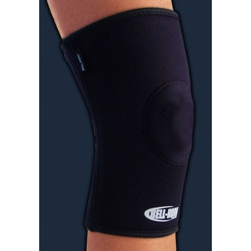 Prostyle Knee Sleeve Closed Patella