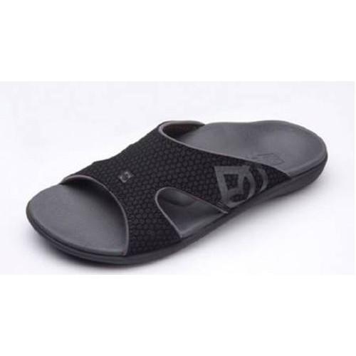 Spenco Female Kholo Total Support Sandals