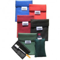 ReadyCare FRIO Mini Cooling Wallet