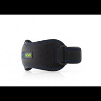 Actimove Patella Strap Adjustable Universal