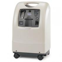 Invacare Perfecto 2 Oxygen Concentrator 5 Liter