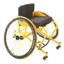 Invacare Top End T-5 7000 Series