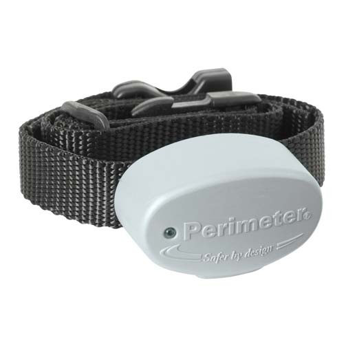 Invisible Fence Replacement Collar for 700 Series Fence System