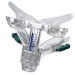 Mirage Quattro Full Face CPAP Mask