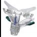 Mirage Quattro Full Face CPAP Mask