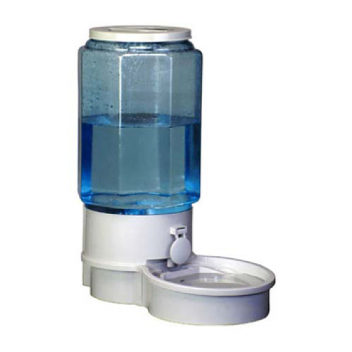 Ergo Auto Pet Waterer