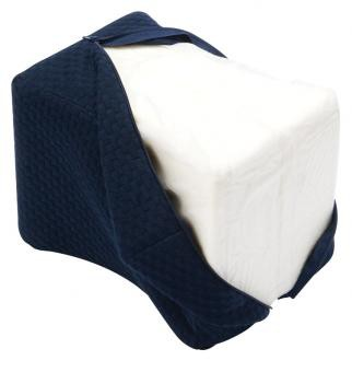 carex knee pillow 5d6