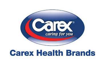 apex deluxe pill splitter bc5