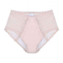 Confitex Full Brief Lace Underwear