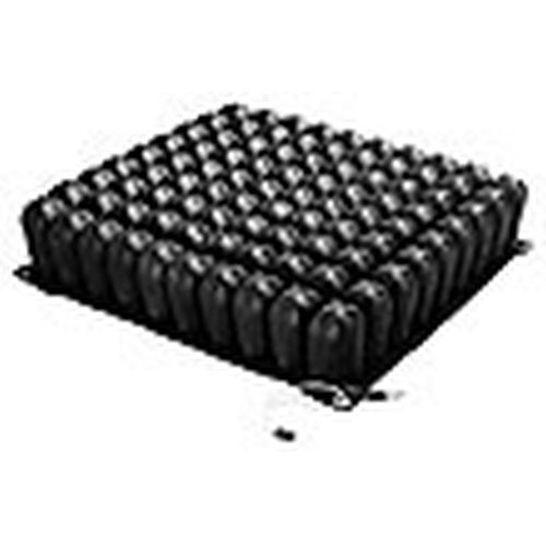 Roho High Profile Single Compartment Cushion With Heavy Duty Cover