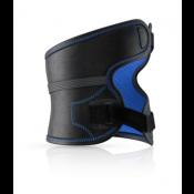 Actimove Dual Knee Strap Adjustable Patella Support - Sports Edition