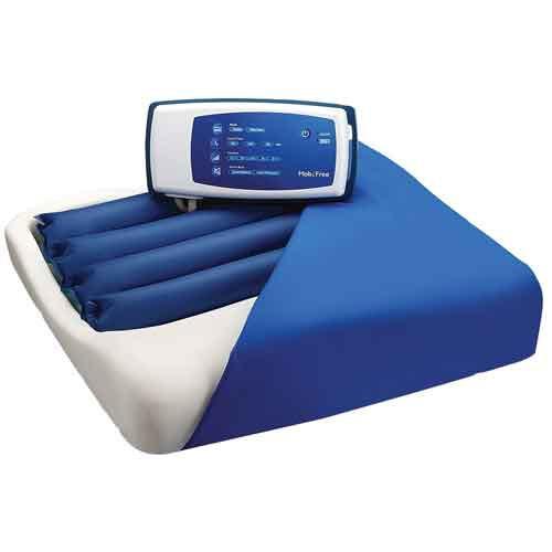 MobiCushion Pneumatic Seat Cushion