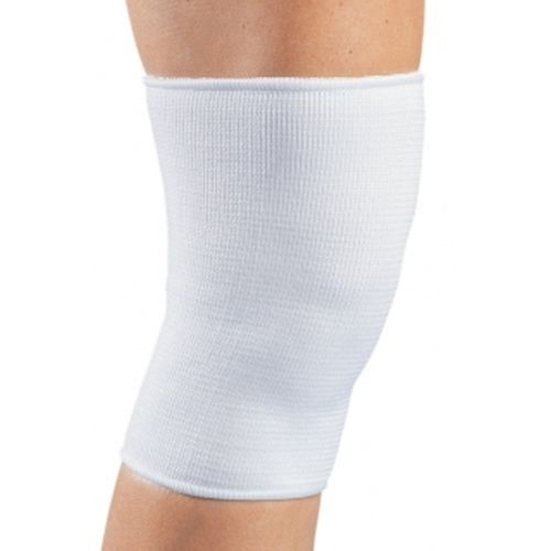 PROCARE Pull-on Elastic Knee Support, Closed Patella