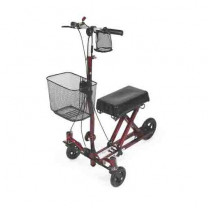 MedLine Gen 2 Weil Knee Walker