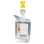 AquaPak Prefilled Nebulizer - Sterile Water