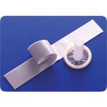 Condom Catheter with Foam Strip - Latex