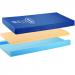 Invacare Softform Premier Mattress - 80 Inch Length