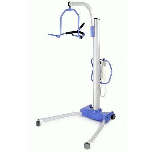 Stature Patient Lift