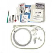 CORFLO MAX PEG Kit