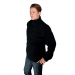 Heated Jackets For Men