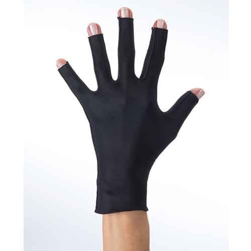 FarrowWrap Microfine TTF Full-Finger Glove