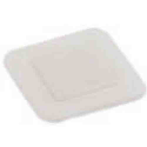 TRIO Absorbent Adhesive Dressing