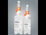 CareFusion Sterile Water, 2000 mL Bag
