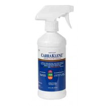 CarraKlenz Wound Cleanser Spray